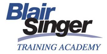 larget-logo